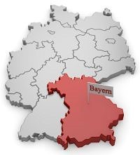 Pudel zuechter in bayern