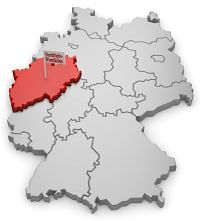 NRW - Pudel Züchter