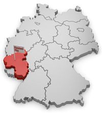 Rheinland-pfalz