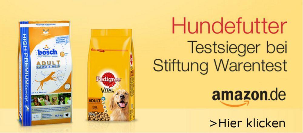 royal canin 35136 breed pudel 1 5 kg hundefutter bunte. Black Bedroom Furniture Sets. Home Design Ideas