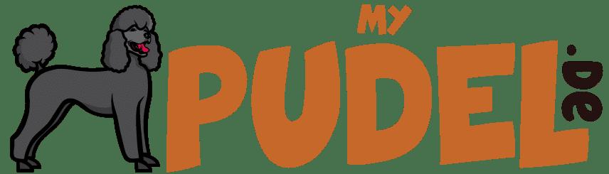 myPudel.de