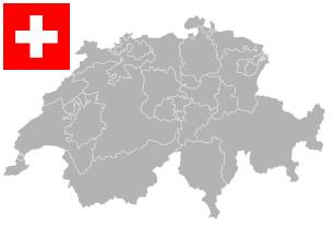 Pudel Züchter in der Schweiz,Zürich,Bern,Luzern,Uri,Schwyz,Obwalden,Nidwalden,Glarus,Zug,Freiburg,Solothurn,Basel-Stadt,Basel-Landschaft,Schaffhausen,AppenzellAusserrhoden,AppenzellInnerrhoden,St.Gallen,Graubünden,Aargau,Thurgau,Tessin,Waadt,Wallis,Neuenburg,Genf,Jura